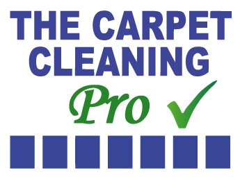 Carpet Cleaners Chesterfield